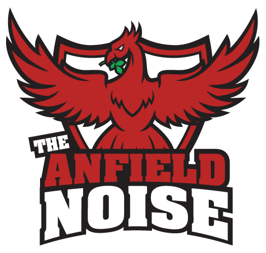 theanfieldnoise.com